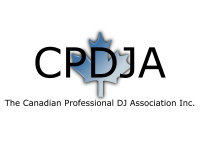 Canadian Professional DJ Association