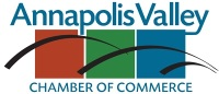 Annapolis Valley Chamber of Commerce
